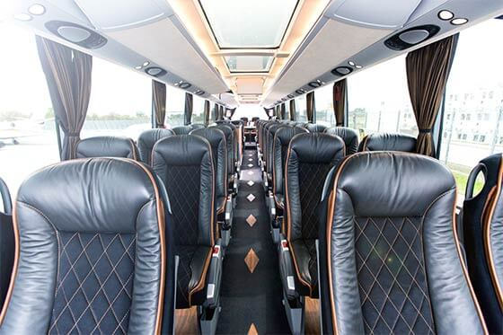 bus charter service interline frankfurt interline frankfurt. Black Bedroom Furniture Sets. Home Design Ideas