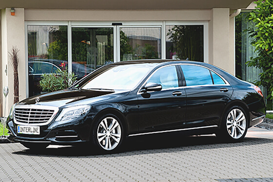 mercedes benz s500 plug in